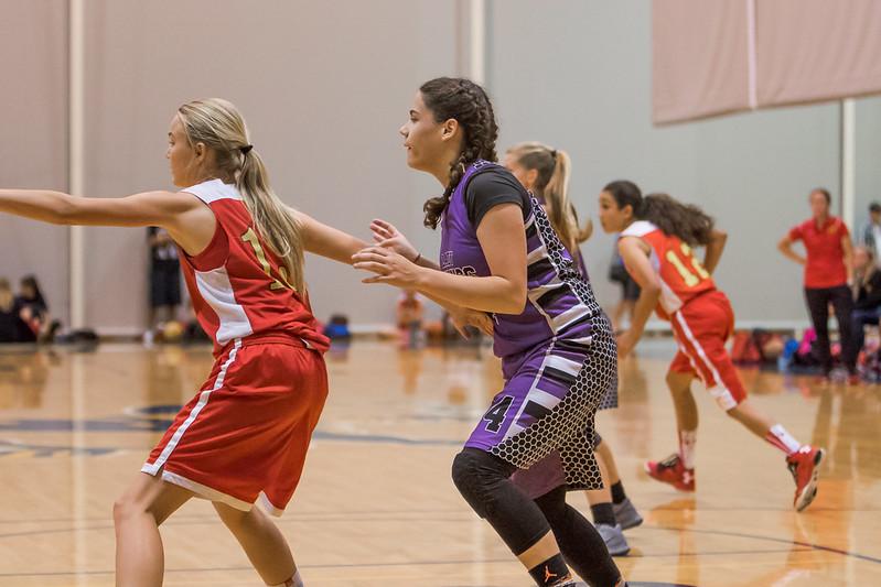 Basketball Tournament (87 of 232).jpg