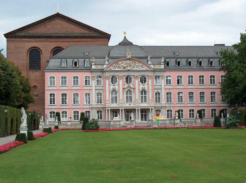 Trier 19.jpg