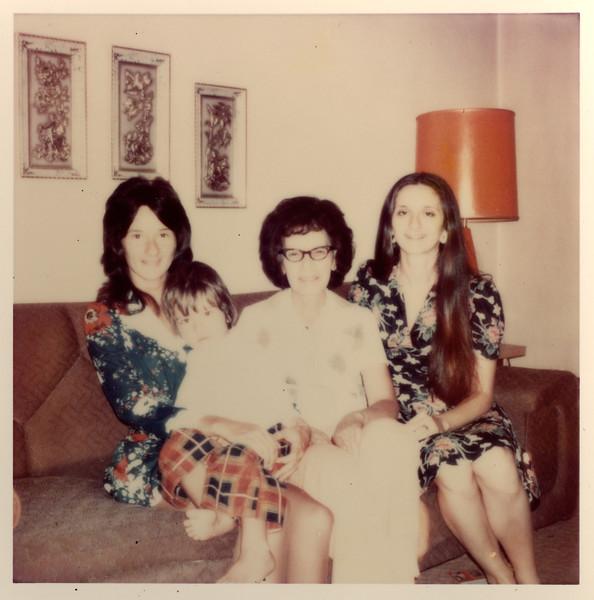 1975_mom_me_barb_grandma.jpg