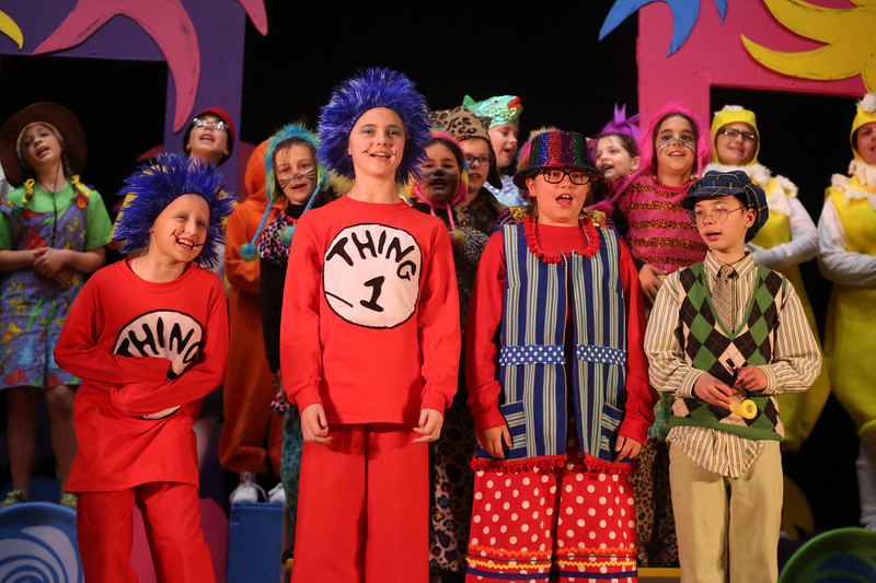 AFTPhotography_2016Seussical372.jpg
