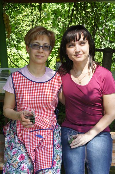 2012-06-02 Князевы Дача 06 .JPG