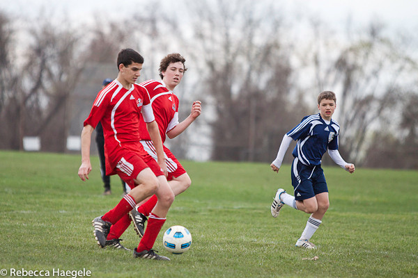 2012 Soccer 4.1-6112.jpg