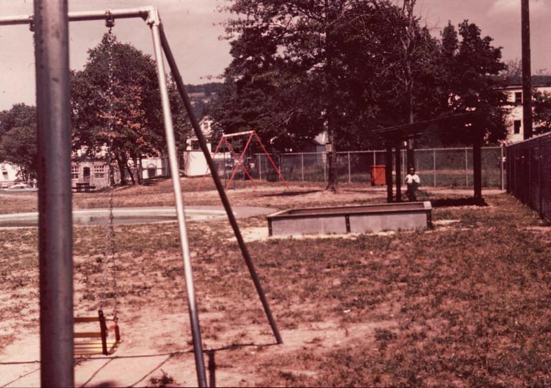 TUXEDO PL PARK 1960.jpg