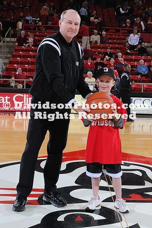 2010-11 UT Chattanooga