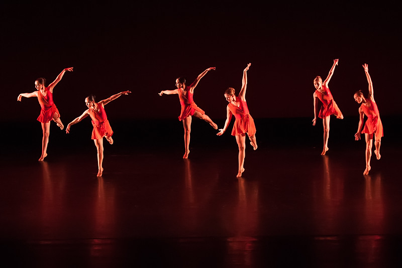 LaGuardia Graduation Dance Friday Performance 2013-212.jpg