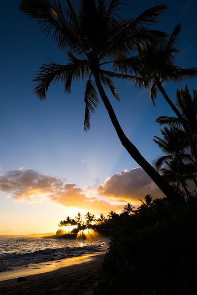 Exploring Kauai
