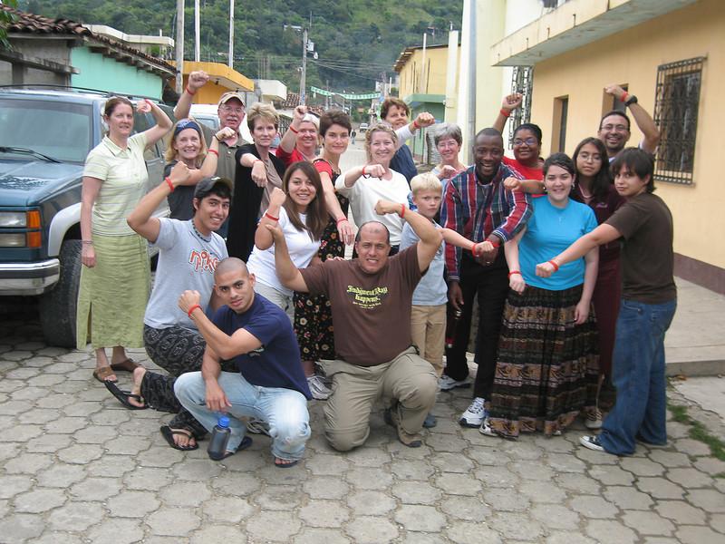 2007 Guatemala-1446