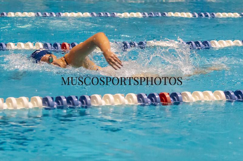 Swimming-diving vs Seton Hall_062.jpg