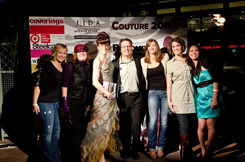 StudioAsap-Couture 2011-276.JPG