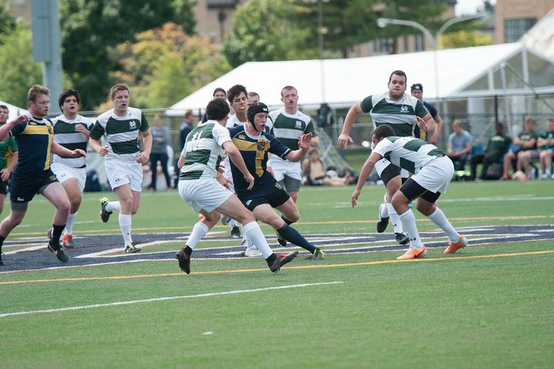 2015 Michigan Academy Rugby vs. Norte Dame 288.jpg