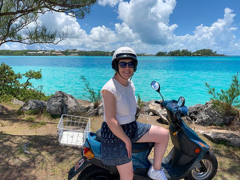 Bermuda-2019-83.jpg