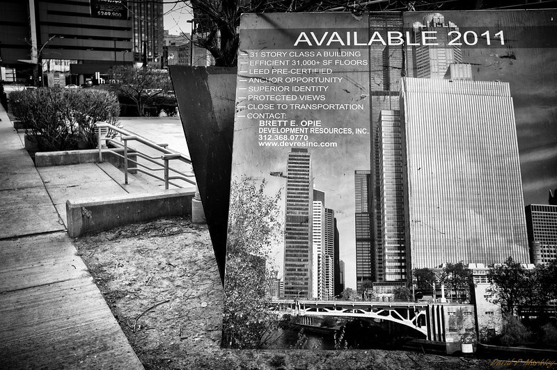 Available Condos