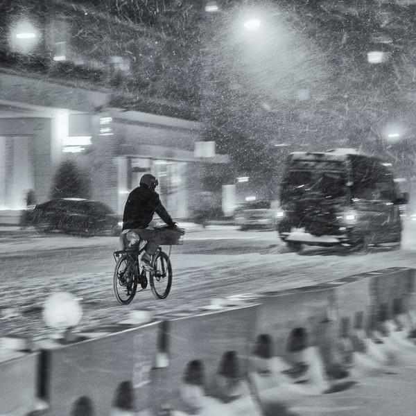 Snowstorm012114-11.jpg