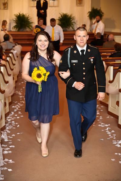 Breeden Wedding PRINT 5.16.15-368.jpg