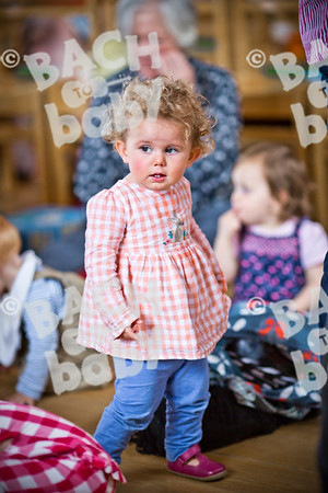 Bach to Baby 2017_Helen Cooper_West Dulwich_2017-07-14-57.jpg