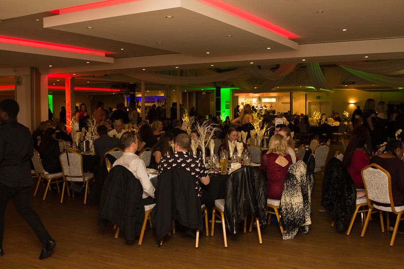 Lloyds_pharmacy_clinical_homecare_christmas_party_manor_of_groves_hotel_xmas_bensavellphotography (130 of 349).jpg