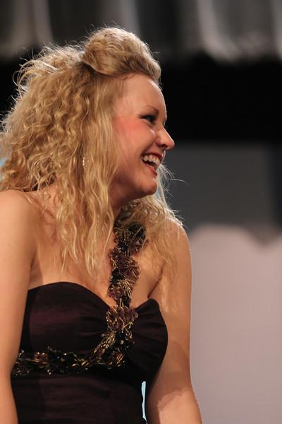 Miss GWU 2014-245.jpg