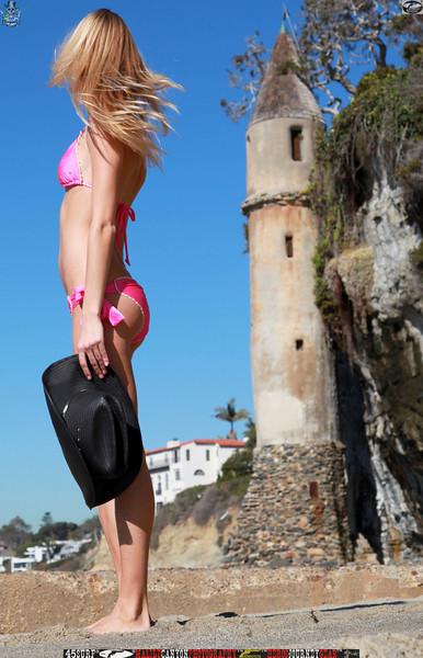 swimsuit bikini..,.beautiful 45surf swimsuit model surf cowboy model swimsuit bikini model 004.jpg