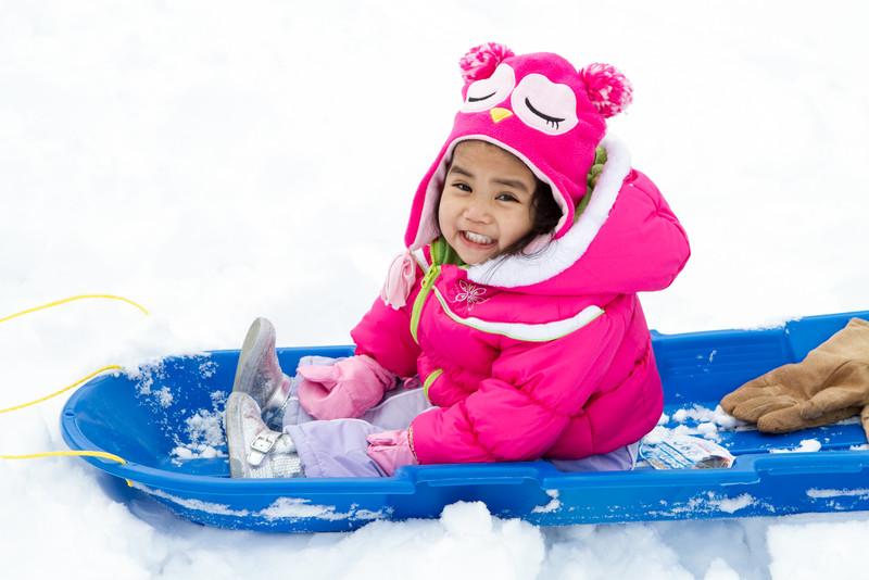 SnowPlay-25.jpg