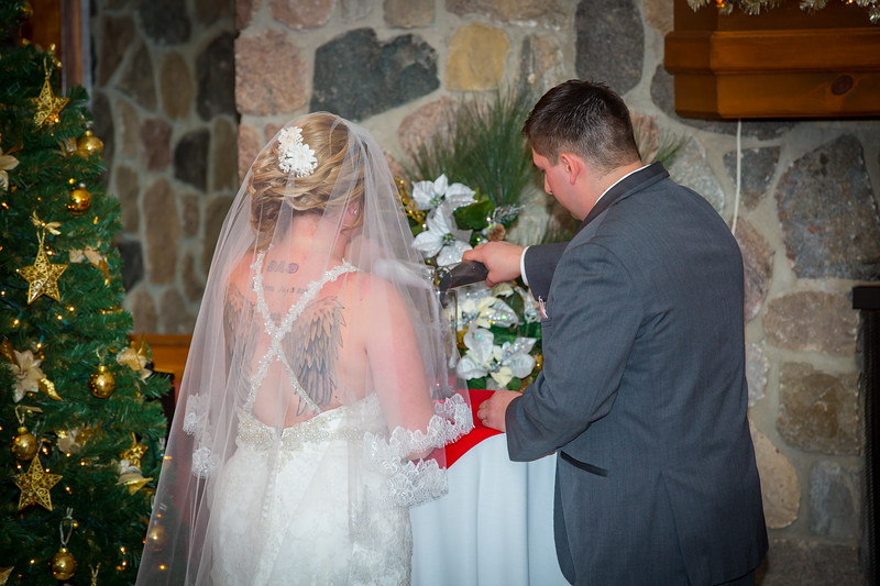 Wedding H-85.jpg