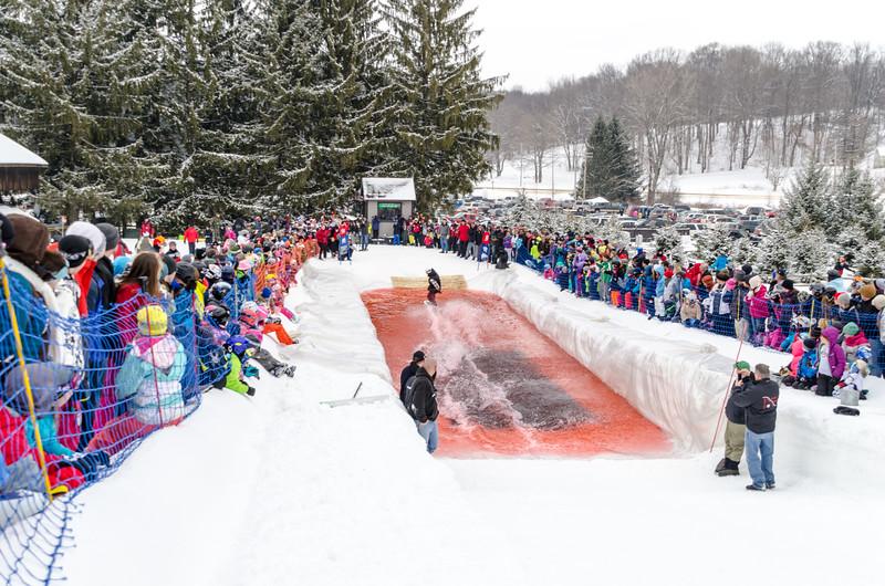 54th-Carnival-Snow-Trails-529.jpg