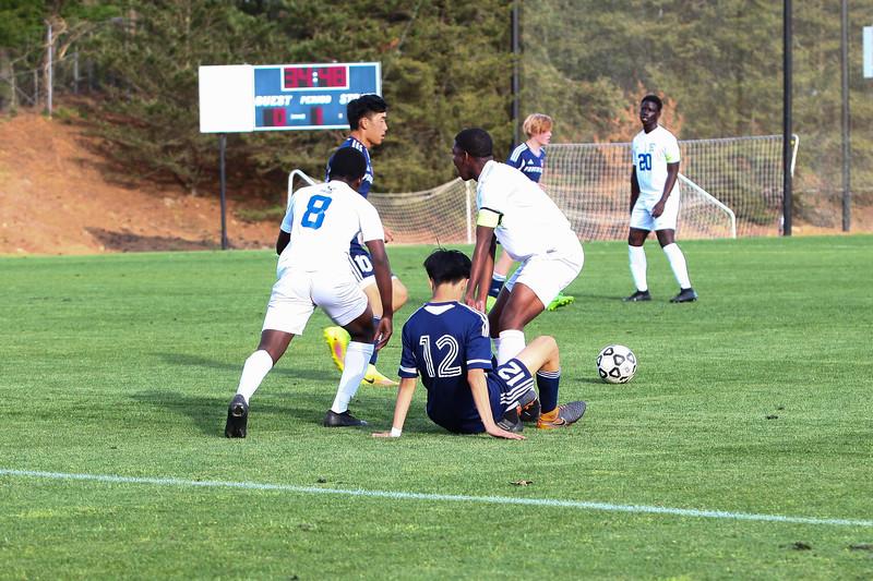 2019 PCA Soccer vs Riverside-4675.jpg