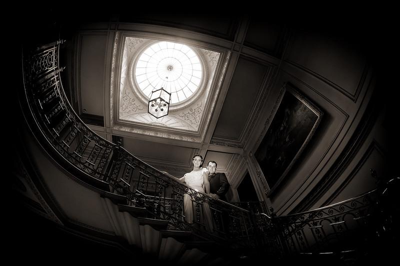 267_Liz_Struan_Manderston_House_Parris_Photography.jpg
