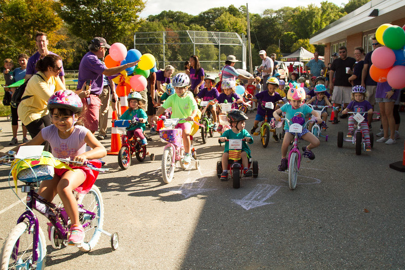 PMC Lexington Kids Ride 2015 103_.jpg
