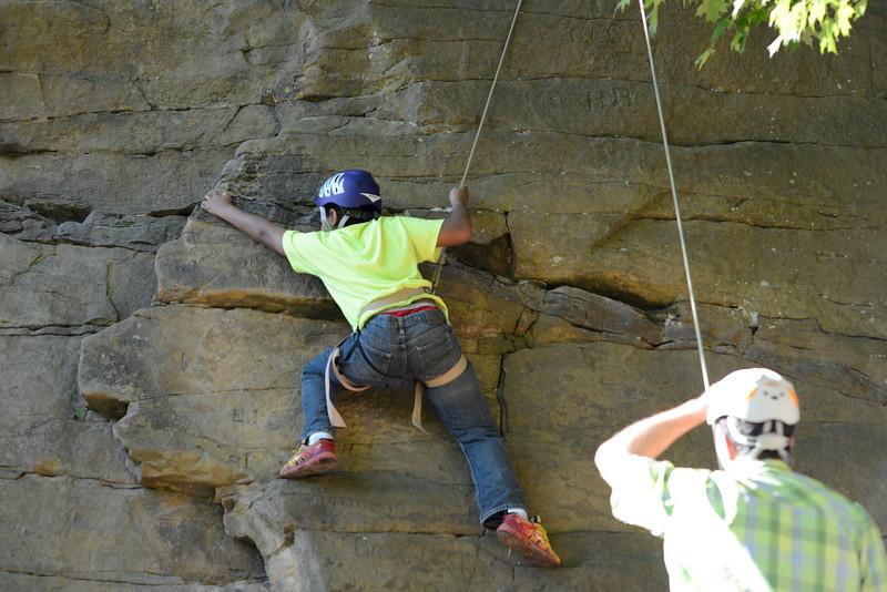 GL rock climbing-31.jpg