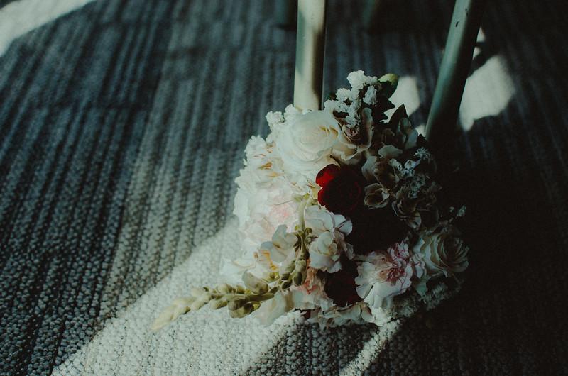 Francis Rachel Wedding-21.jpg