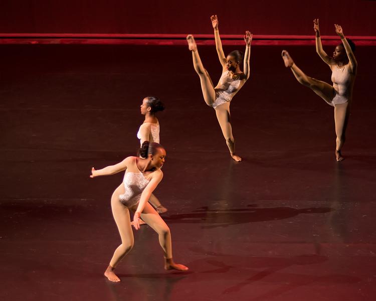 LaGuardia Senior Dance Showcase 2013-688.jpg