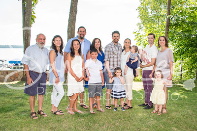 Family Photographer - Torch Lake - Petoskey - Bay Harbor - Naples