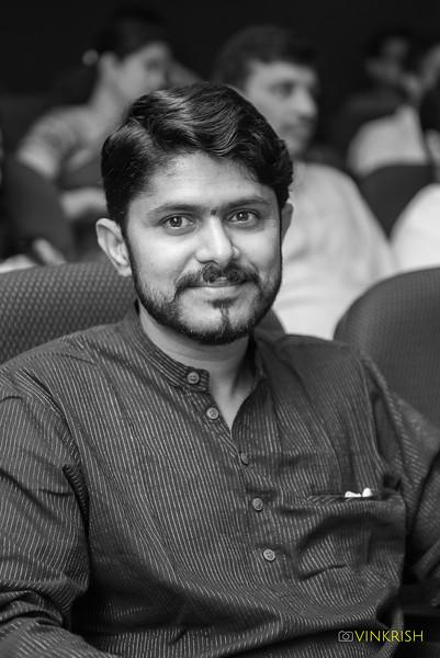 DasaSahitya_Dec-2019-6302.jpg