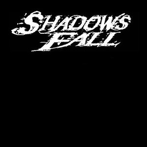 Shadows Fall (US)