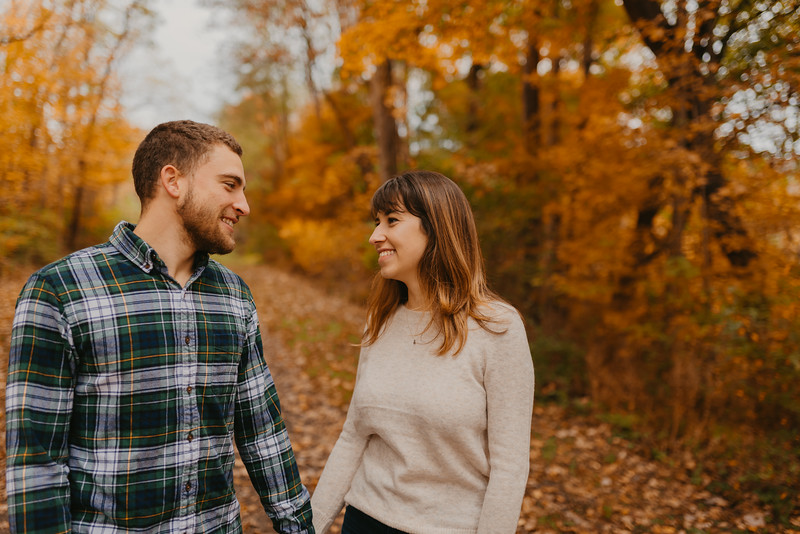 Maggie and Tyler-49.jpg