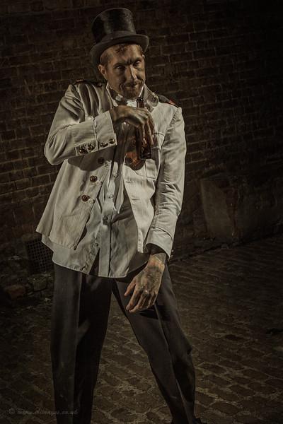 Jack The Ripper-51.jpg