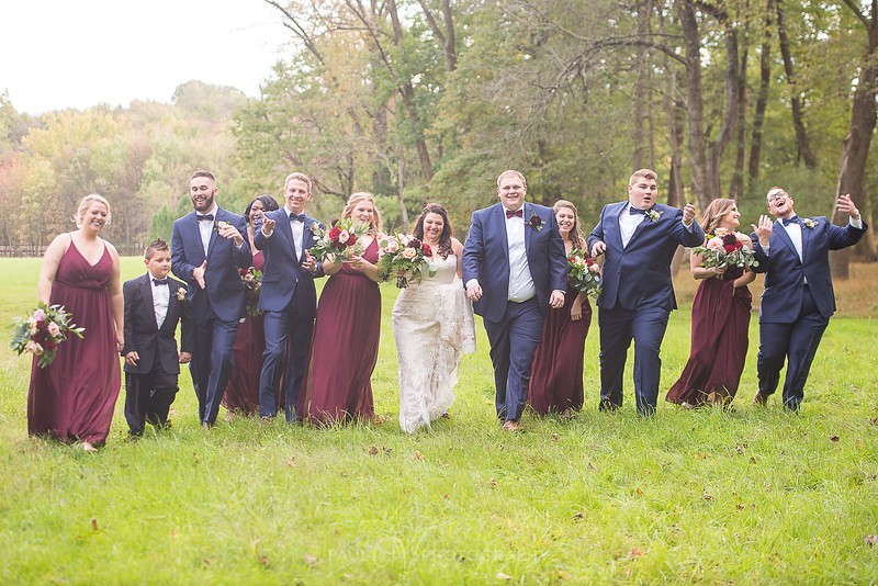Ironstone Ranch Wedding 013.jpg