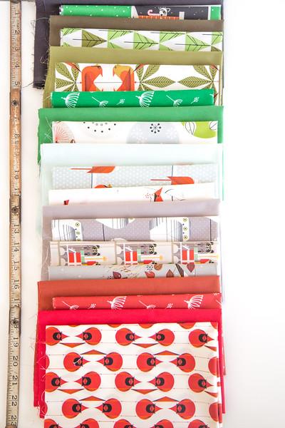 Birch Fabrics-98.jpg