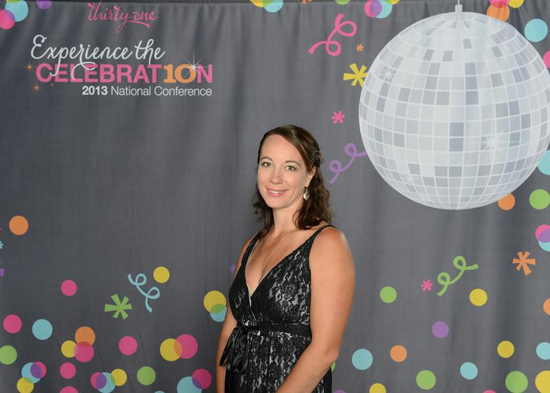 NC '13 Awards - A2 - II-489_248172.jpg