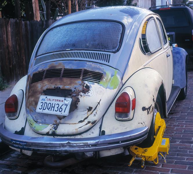 VW w DenverBoot.jpg