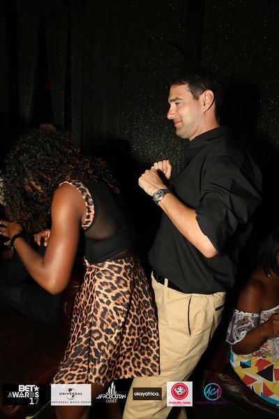 BET_Afropolitan LA_Afterparty-0270.JPG