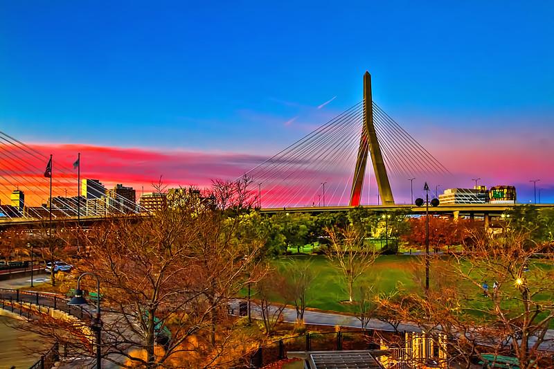 Boston Zakim 108.jpg