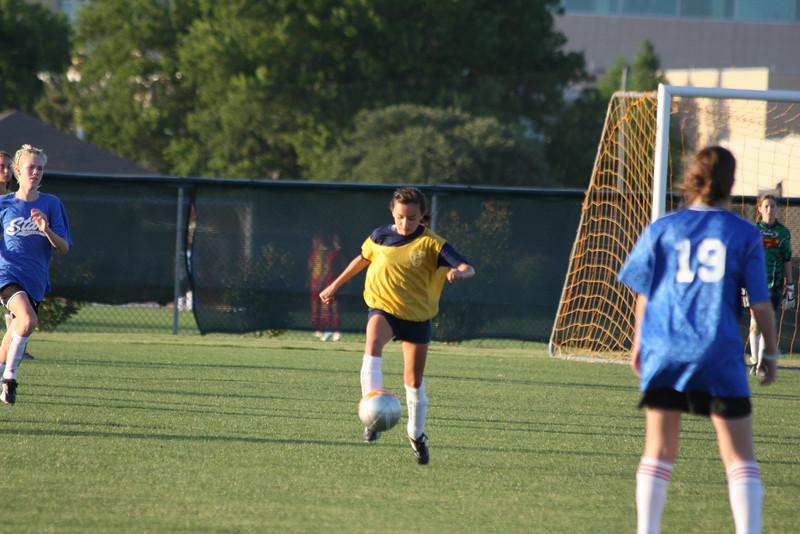 DPL Soccer STA v POP 5_19-025.JPG