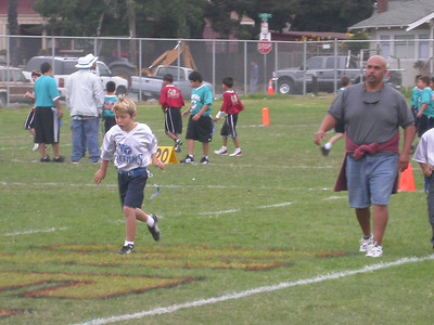 20040814_FirstFlagFootball