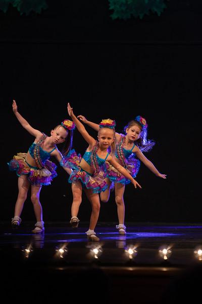 Dance Productions Recital 2019-355.jpg