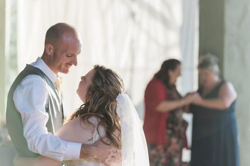 ELP0224 Sarah & Jesse Groveland wedding 2802.jpg