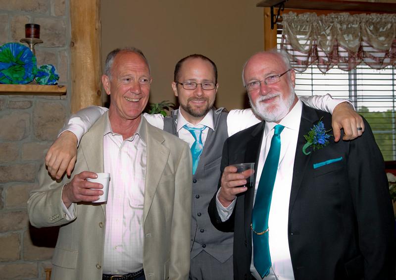 Pat and Max Wedding (188).jpg