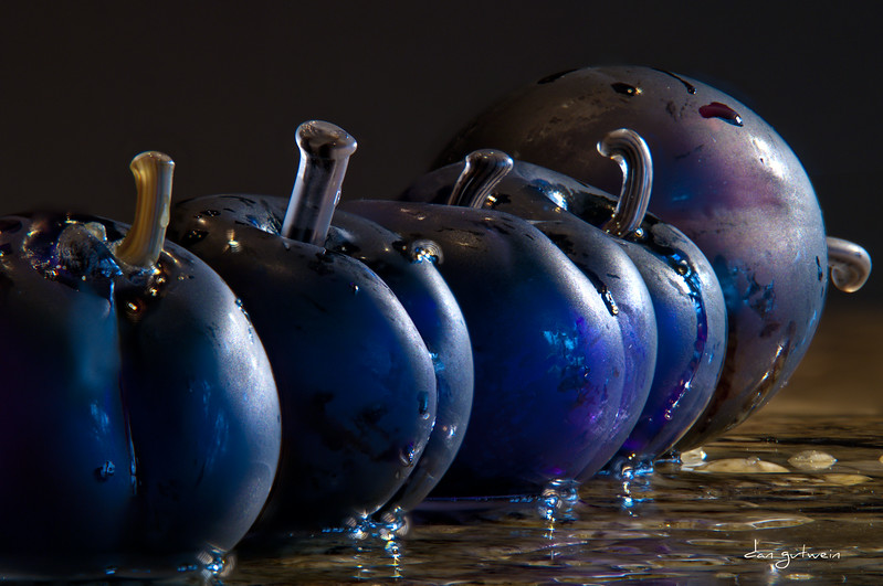 Glass-Plums-Group-4.jpg