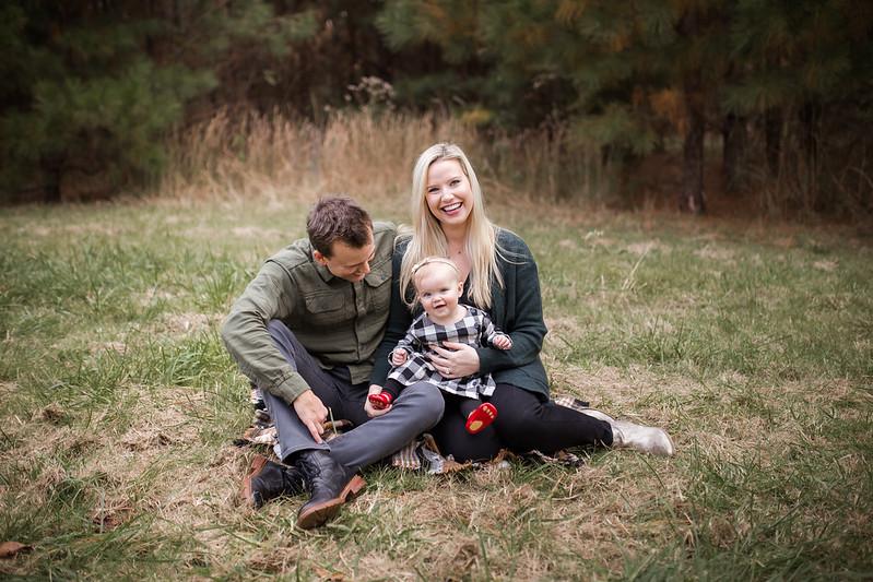 Crowley Family Photos-32.jpg