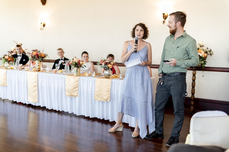 Adrienne & Josh Wedding (Remainder) 440.jpg